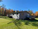 74180 Hoover Line Road - Photo 1
