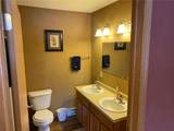 74180 Hoover Line Road - Photo 13