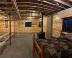 74180 Hoover Line Road - Photo 15