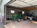 74180 Hoover Line Road - Photo 16