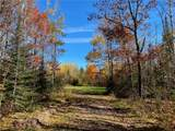 74180 Hoover Line Road - Photo 21