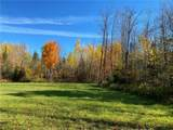 74180 Hoover Line Road - Photo 22