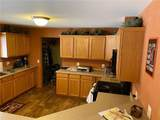 74180 Hoover Line Road - Photo 8