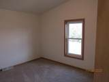 23588 69th Ave - Photo 12