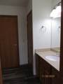 23588 69th Ave - Photo 14