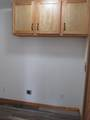 23588 69th Ave - Photo 15