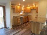 23588 69th Ave - Photo 4