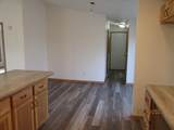 23588 69th Ave - Photo 5