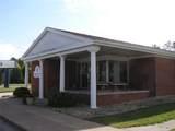 W5513 Main Street - Photo 2