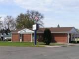 W5513 Main Street - Photo 3