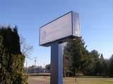 W5513 Main Street - Photo 7