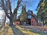 548 Lake Avenue - Photo 1
