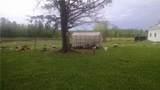 29085 County Hwy W - Photo 13