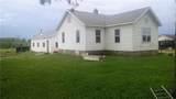 29085 County Hwy W - Photo 15