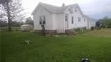 29085 County Hwy W - Photo 2