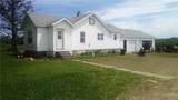 29085 County Hwy W - Photo 3