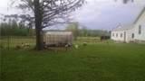 29085 County Hwy W - Photo 4