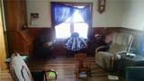 29085 County Hwy W - Photo 9