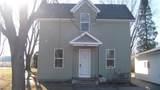 431 Brown Street - Photo 1