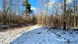 14680W Highland Road - Photo 7