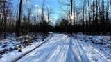 14680W Highland Road - Photo 9