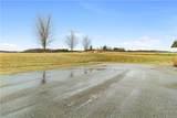 S1095 Westland Drive - Photo 25
