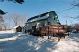 3217 County Hwy C - Photo 1