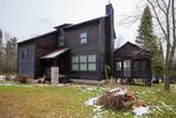 5955 Lake Winter Road - Photo 1