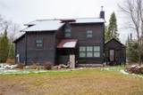 5955 Lake Winter Road - Photo 2