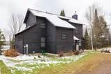 5955 Lake Winter Road - Photo 3