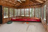 5955 Lake Winter Road - Photo 35