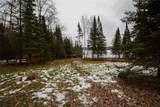 5955 Lake Winter Road - Photo 37