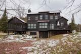 5955 Lake Winter Road - Photo 4