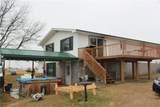 E6155 County Road J - Photo 4