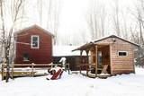 N4916 Lake Winter Road - Photo 1