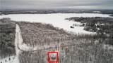 N4916 Lake Winter Road - Photo 18