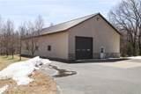 4255 Elk Creek Road - Photo 4