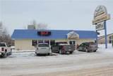 6220 Texaco Drive - Photo 1
