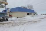 6220 Texaco Drive - Photo 2