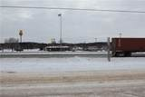 6220 Texaco Drive - Photo 4