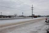 6220 Texaco Drive - Photo 5