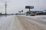 6220 Texaco Drive - Photo 6