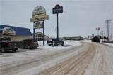 6220 Texaco Drive - Photo 7