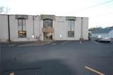 705 Bay Street - Photo 1