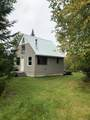 5821 County Road A - Photo 1