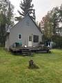 5821 County Road A - Photo 2