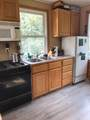 5821 County Road A - Photo 3