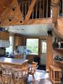 5821 County Road A - Photo 4