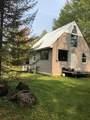 5821 County Road A - Photo 9
