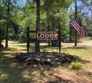 3065 Lake 26 Road - Photo 1